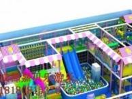 成都嘉贝乐工厂生产室内儿童乐园 商场儿童乐园 超市儿童乐...