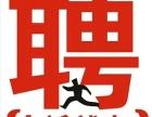 中国平安综合金融理财产品罗经理