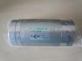 CHV2-25-ACKD气缸CHV2-25-A