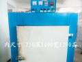 二手空压机 螺杆机 活塞机 烤箱 风淋室