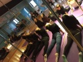 常州新北区有没基础的成年人舞蹈学习班吗?