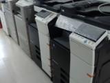 合肥二手各品牌复印机出售,出租,维修