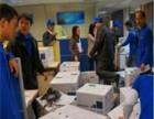 淄博淄川区工厂搬家哪家价格低-因为专业,所以专注!