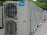 浦东二手空调回收 浦东区旧空调回收 中央空调回收浦东家电回收