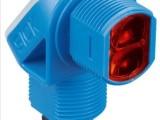 德国LUT9U-11606西克荧光传感器SICK原装