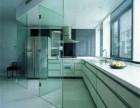 上海玻璃门维修自动感应门维修