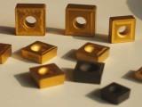 辽阳废合金刀具回收辽阳硬质合金回收