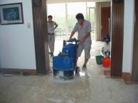 沙坪坝居民家庭清洁大扫除 装修后开荒清洁服务