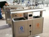 洛陽 定制垃圾桶到洛陽中星金屬制品有限公司-廠家直銷