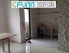 金阳客车站昆仑奥林花园 4室2厅115平米 中等装修