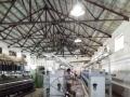 纺织厂整体出租 (厂址在宿迁)
