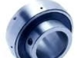 万泉外球面轴承制造公司供应UC310