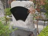 河南福壽園陵園落葬注意事項