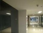 二七 地铁直达 大观国贸 高端展厅已上线 先抢先得