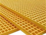 玻璃鋼地溝篦子板A玻璃鋼地溝漏水篦子A臨高玻璃鋼地溝篦子廠家