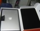 高价回收公司淘汰笔记本电脑 台式机电脑苹果电脑 服务器等