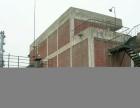 西固城 304橡胶厂厂区内 厂房/库房 3900平米
