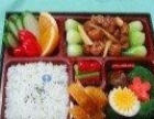 杭州快餐外卖 食堂承包 午餐盒饭 员工餐配送 实惠