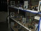 德化水电安装维修护