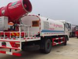 洒水车5吨8吨10吨12吨15吨20吨低价出售