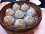 北京哪里有能学机关食堂面点技术的培训学校