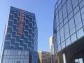 承德市大石庙未来城RBD 商业街卖场 76平米
