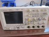 安捷伦示波器MSO6054A拆机图解