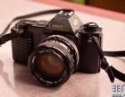九江回收旧相机 九江数码相机公司收购1D相机