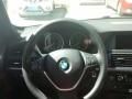 宝马 X5 2013款 xDrive35i 领先型