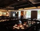 捞王锅物料理加盟 捞王料理加盟条件 加盟费用 多少钱