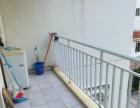 三亚湾翠海椰晖精装一房一厅出租2000每月