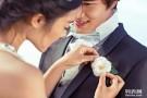 紫梦专业婚纱摄影,婚纱摄影哪家好?