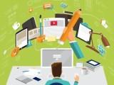 邯郸哪里可以学办公软件 创硕教育