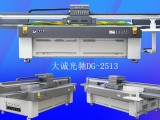 UV平板打印机应用行业分析