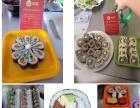 桂林较专业的综合小吃培训学校.