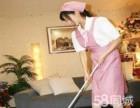 杭州西湖区拱墅区专业钟点工服务