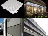 铝方通 铝方管 铝单板 铝圆管 长条铝扣板 铝窗花 厂家直销