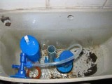 太原长风西街专业暖气安装 水管阀门漏水维修 更换水表洁具阀门