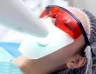 听四季春风口腔医生介绍:洗牙能把牙齿洗白吗?