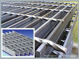 钦州钢格板、钦州金属板网、柳州钢格板网、广西钢格板网