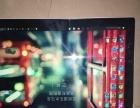 微軟Suface Pro 3平板電腦