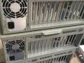 北京上门高价回收一切电器电脑服务器各种电器