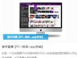 广州软件定制开发