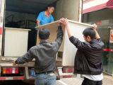 广东佛山设备安装广州起重吊装公司哪家好