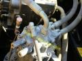 沃尔沃 EC200B Prime 挖掘机  (二手沃尔沃360低