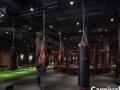 北滘嘉年华健身会所,升级扩建,现预售期间100抵500元