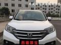 西藏拉萨林芝山南日客则阿里旅游租车包车自驾代驾等