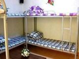 安贞医院附近青年公寓床位出 胜古家园