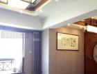 【大洋百货】400平超大写字楼