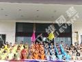 杭州公司拓展培训、新员工融入、军事训练、团建协作